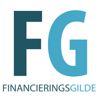 Financieringsgilde
